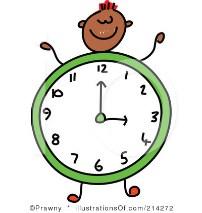 Colorful Clock Clipart Clipart Panda Fre-Colorful Clock Clipart Clipart Panda Free Clipart Images-8