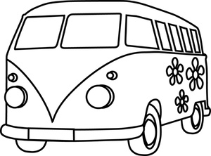 Coloring Pages Clip Art Images Coloring -Coloring Pages Clip Art Images Coloring Pages Stock Photos Clipart-8