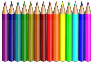 Coloring Pencils-Coloring Pencils-14