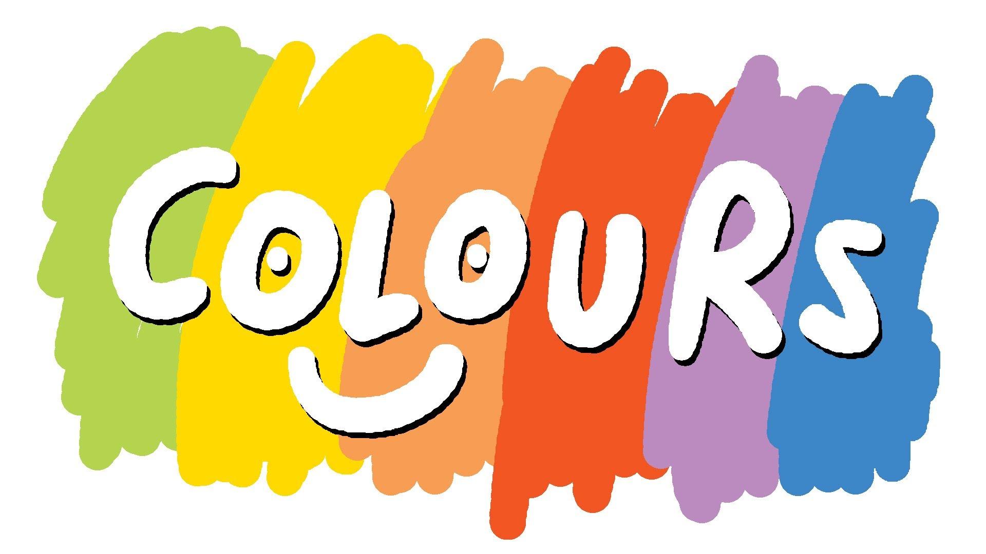Výsledok vyhľadávania obrázkov pre dopyt colours clipart