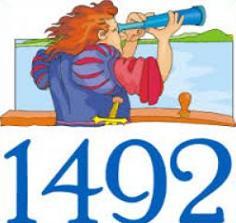Columbus Day 1492-Columbus Day 1492-18