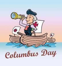 Columbus Day clip art-Columbus Day clip art-17