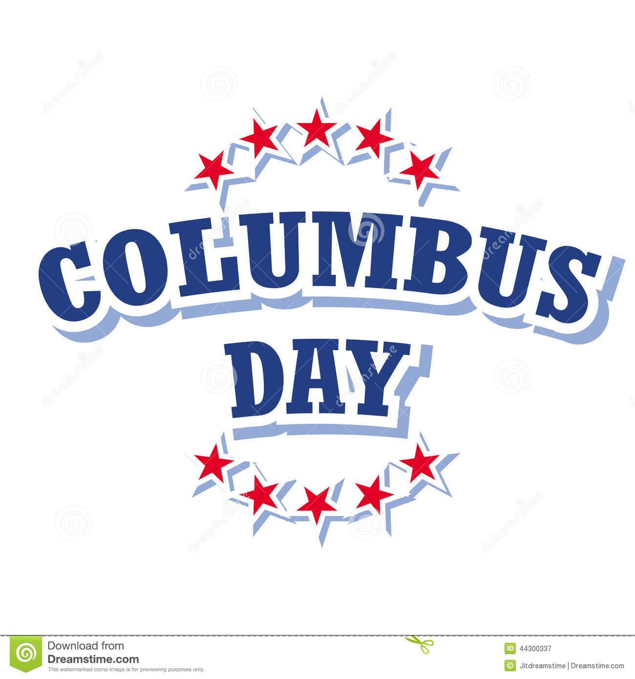 Columbus day clipart - .-Columbus day clipart - .-8