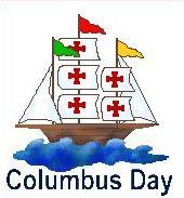 Columbus Day-Columbus Day-3