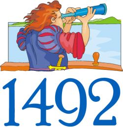 Columbus Day, Images | Christopher Colum-columbus day, images | Christopher Columbus Day Clip Art-15