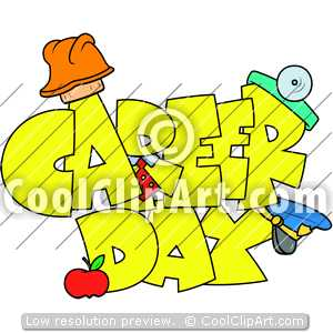 Com Clip Art For School Education Career Image Id 135065
