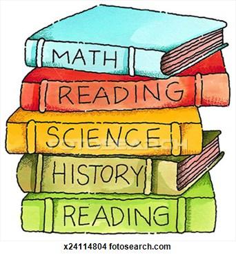 clipartall.com/school-books-clipart/