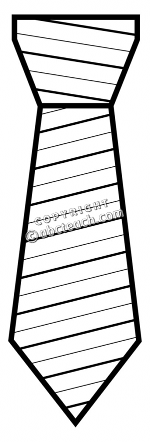 Combination Clipart-combination clipart-5