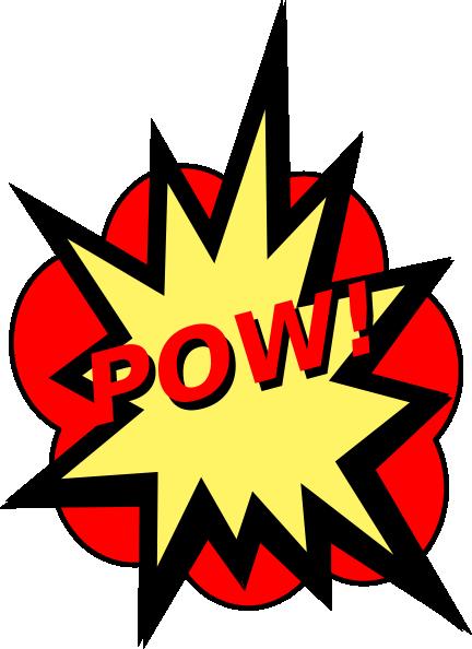 Comic Book Word Clipart; Comic Book Clip-Comic book word clipart; Comic Book Clipart craft projects, Cartoons Clipart - Clipartoons ...-10