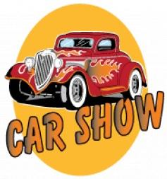 Comments 0 Car Clip Art Imagesrace 7122x2615 0k Png Car