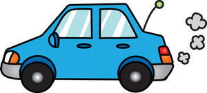 Comments. clipart cars