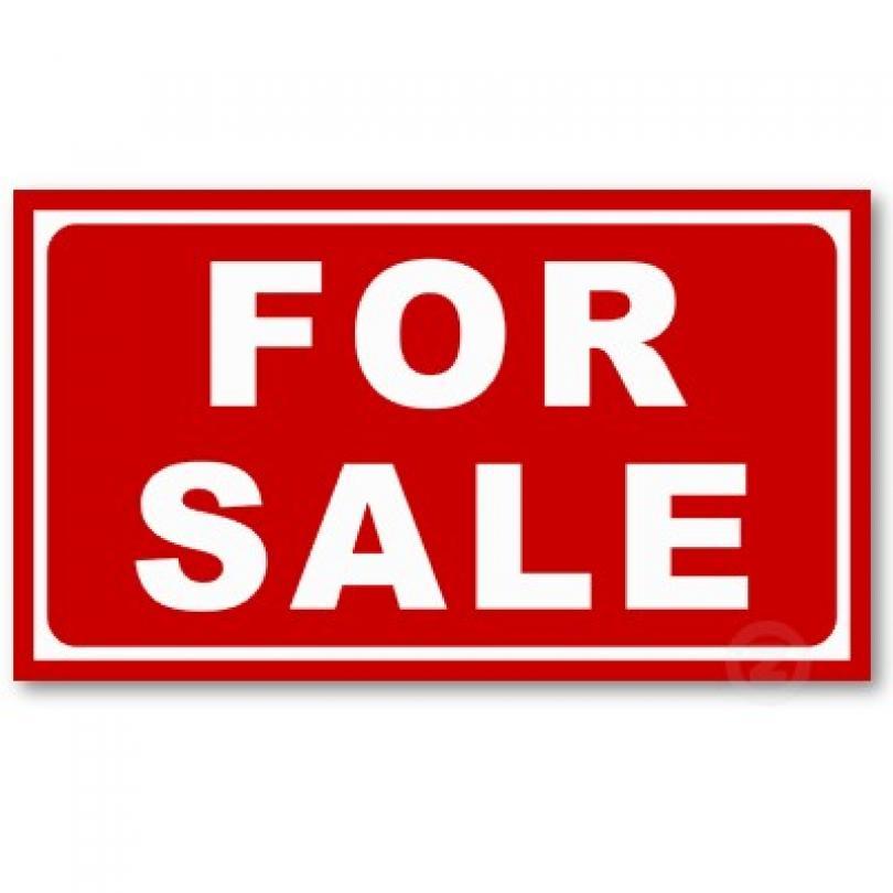 Commercial Signs For Sale .-Commercial Signs For Sale .-3