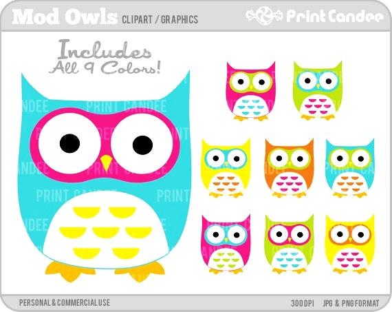 Commercial Use Clipart. FREE Retro Clip Art. FREE Retro Clip Art. cute owls