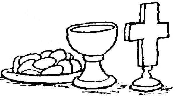 Communion, Clip Art And Search .-Communion, Clip art and Search .-1