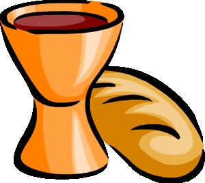 Communion Clip Art-Communion Clip Art-4