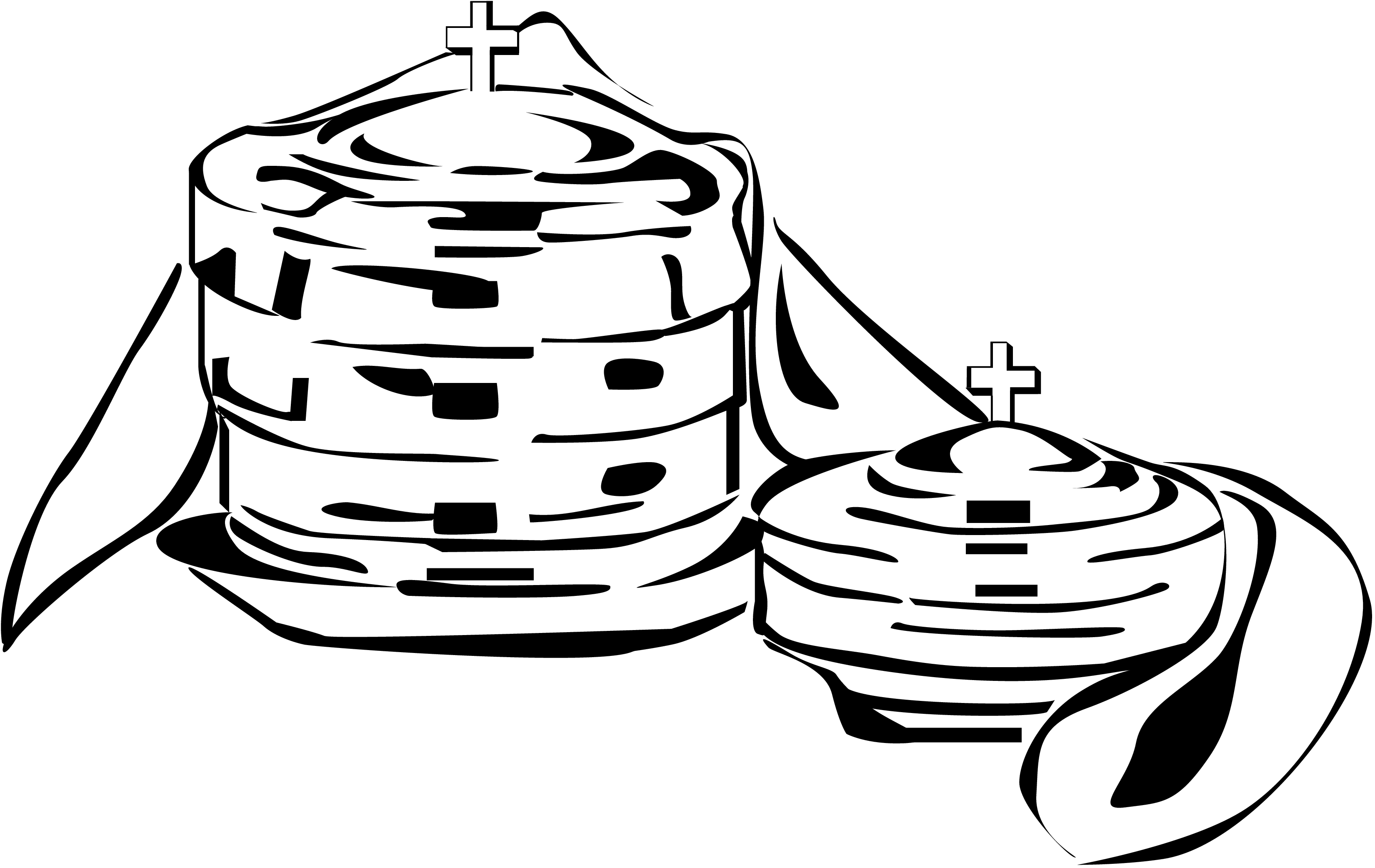 Communion Clip Art Export As Icalendar-Communion Clip Art Export As Icalendar-8