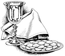 Communion High Resolution Clipart-Communion High Resolution Clipart-11
