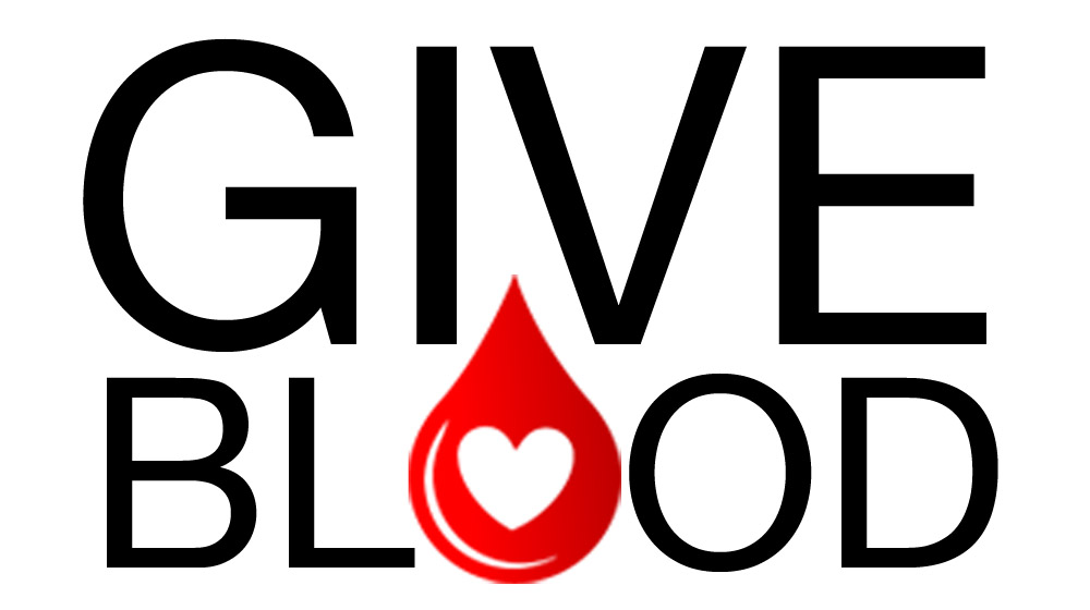 ... Community Blood Drive , Holden : KMZU ...