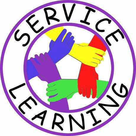 Community Service Clip Art-Community Service Clip Art-9