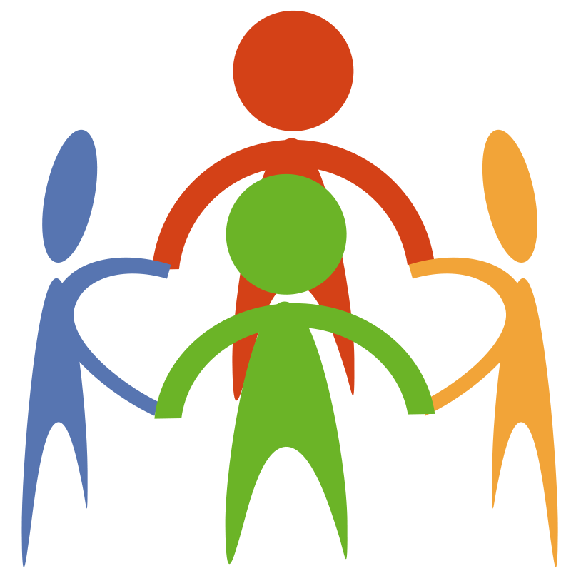 Community Service Clip Art-Community Service Clip Art-13