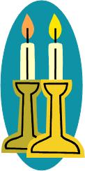 Community Service Clip Art ..-Community Service Clip Art ..-0