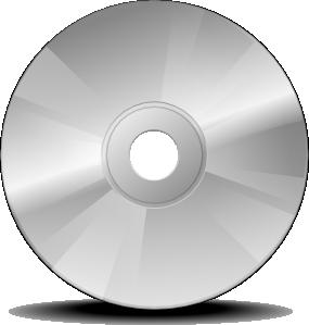 Compact Disc Clip Art-Compact Disc Clip Art-14