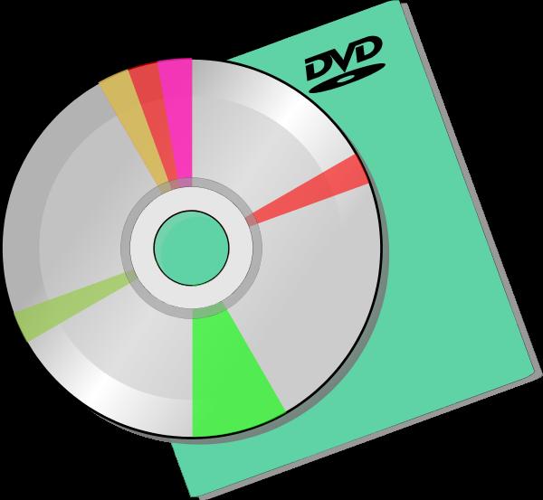 Compact Disc Clipart ...-Compact Disc Clipart ...-15