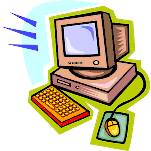 ... Computer Clipart | Free Download Clip Art | Free Clip Art | on .