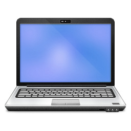 Computer Clipart - clipartall