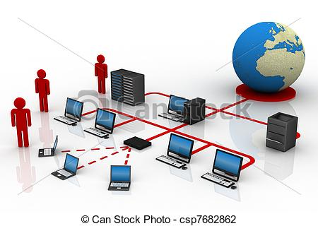 ... Computer Network-... Computer Network-4