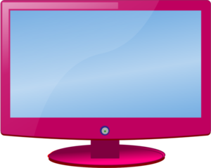 Computer Screen Clip Art - ClipartFox-Computer screen clip art - ClipartFox-3