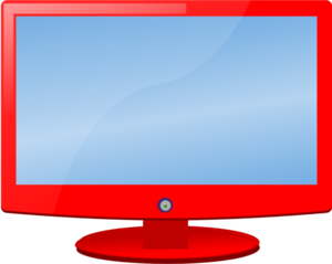 Computer Screen Clipart-computer screen clipart-10