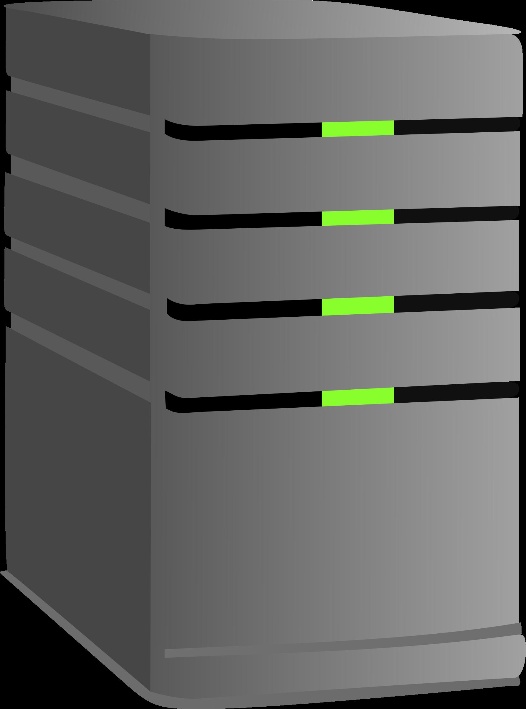 Computer Server Clip Art Clipart Server-Computer Server Clip Art Clipart Server-2
