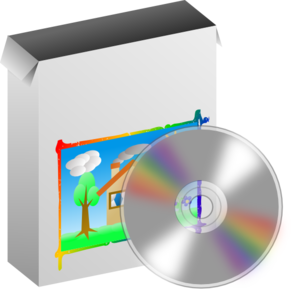 Computer Software Clipart-Computer Software Clipart-1