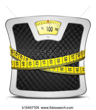 Concept of weight