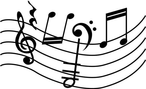 Concert Band Clipart Kid-Concert band clipart kid-10