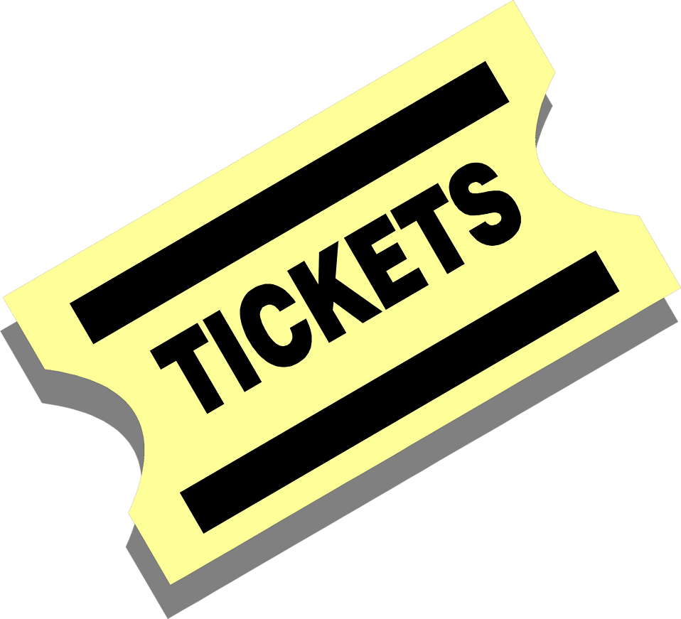 Concert Ticket Clipart Cliparthut Free C-Concert Ticket Clipart Cliparthut Free Clipart-4