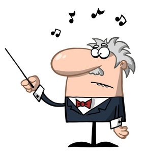 Conductor. Conductor Clipart-Conductor. Conductor Clipart-13