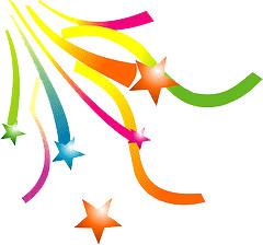 confetti clipart-confetti clipart-1