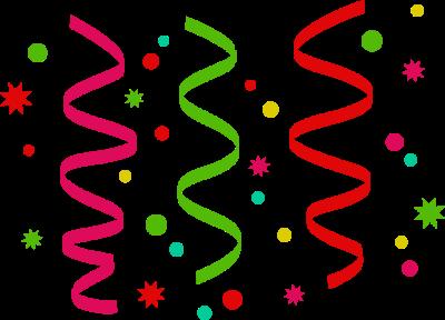 confetti clipart-confetti clipart-7
