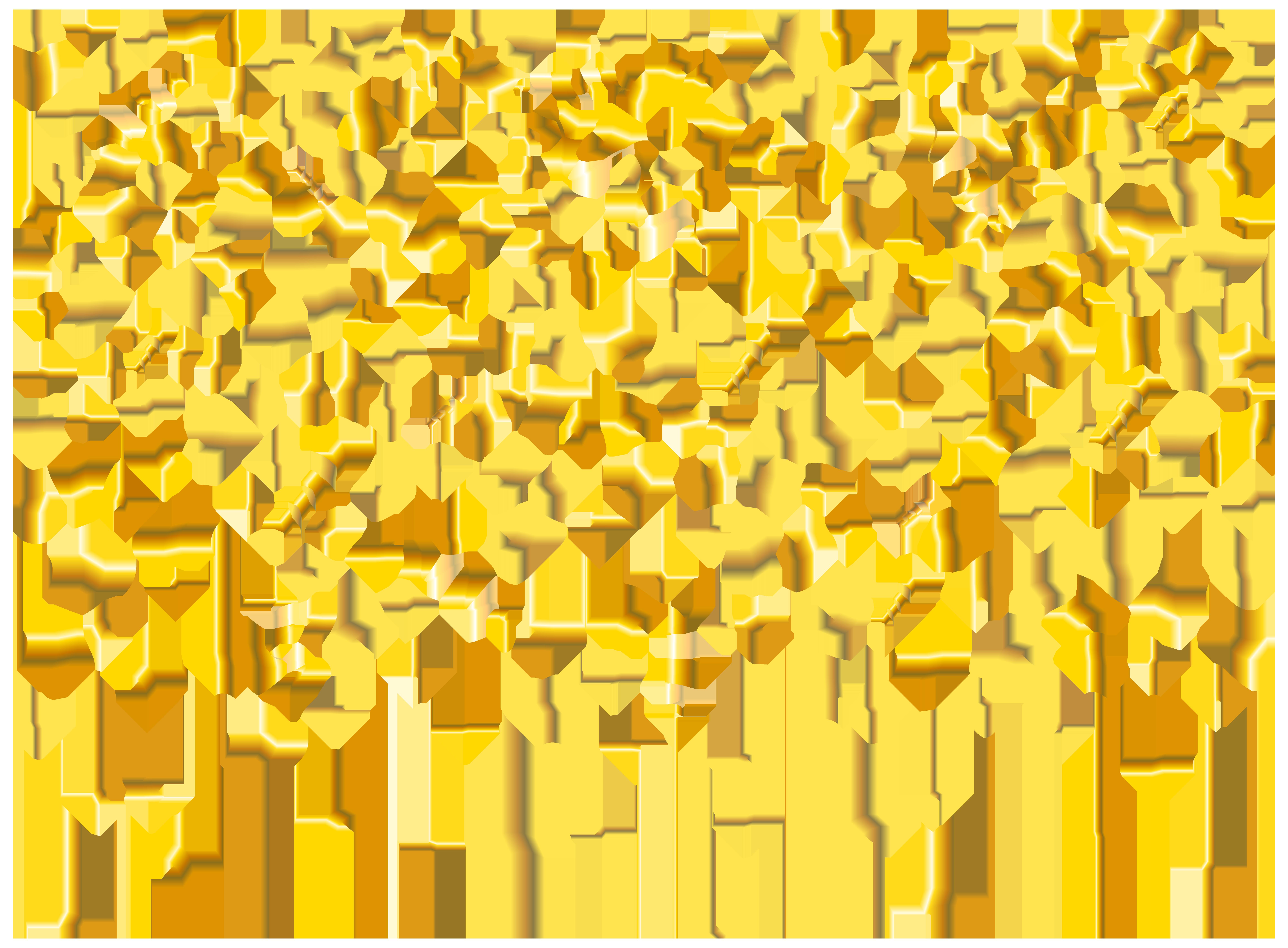 Confetti Clipart #28128-Confetti Clipart #28128-14