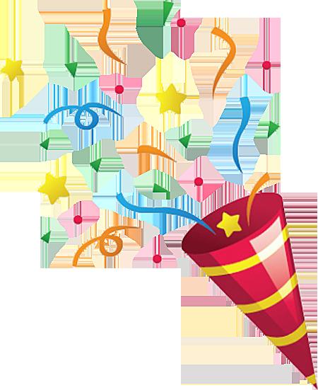 confetti clipart free download confetti -confetti clipart free download confetti free png photo images and clipart  clipartlook clip art for students-4