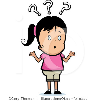 Confused Clipart Gallery For Confused Cl-Confused Clipart Gallery For Confused Clipart-8