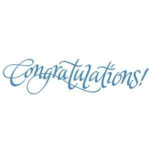 Congratulations Clipart-congratulations clipart-2