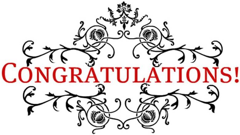 Congratulations Animated Clip Art. Congr-Congratulations Animated Clip Art. Congratulations Free Clip Art-16