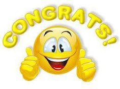 Congratulations clip art images clipart 4 clipartcow