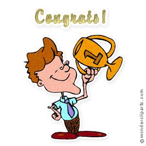 Congratulations Clipart-congratulations clipart-12