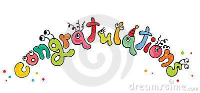 Congratulations Clipart-congratulations clipart-14
