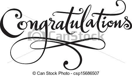 Congratulations Clipart-congratulations clipart-15