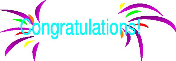 Congratulations Clipart-congratulations clipart-10